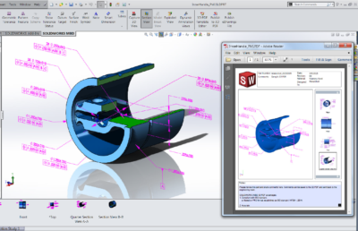 model_based_definition_solidworks